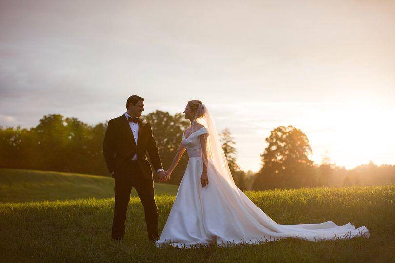 winterthur wedding photography 51 628303