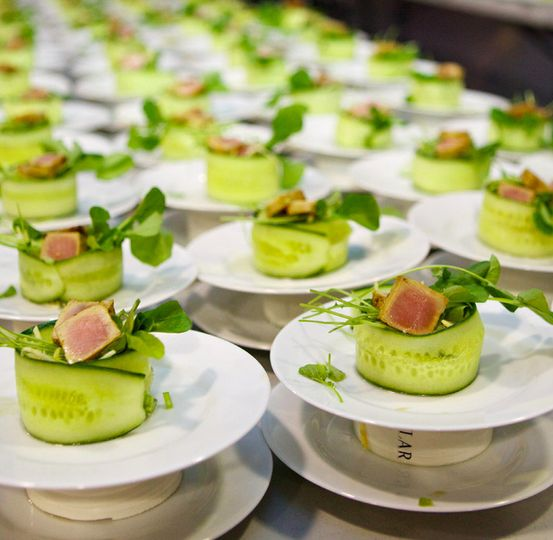 Kaspars Catering & Special Events