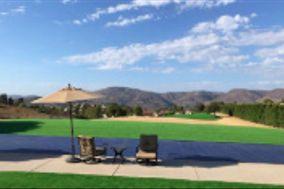 Mountain View Estate- San Diego