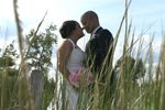 Timeless Moments Video, Inc. image