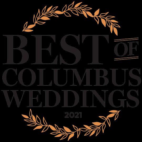 Best of Weddings 2021