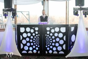 DJ Flair presents Music With Flair