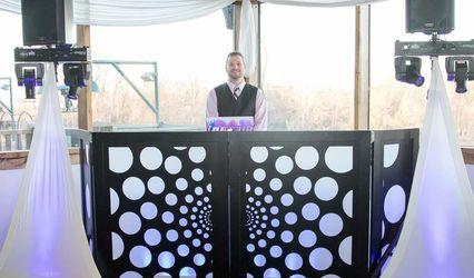 DJ Flair presents Music With Flair 1