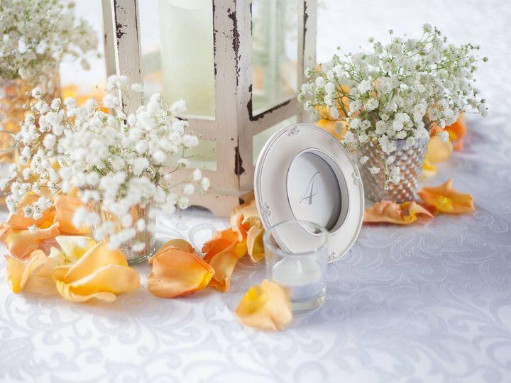 Tmx 1484233588126 1424972817325884136575572059337001925550525o Cornelius wedding eventproduction