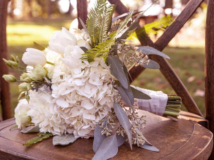 Tmx 1484233618695 1530465217729093696254612498621928587110571o Cornelius wedding eventproduction