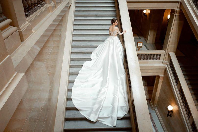 tania bridal 26 of 86 51 998303 1558485317