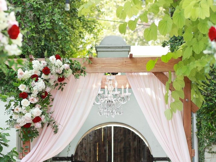 Tmx 3688300705141909649 51 729303 157590055414448 Northwood, NH wedding venue