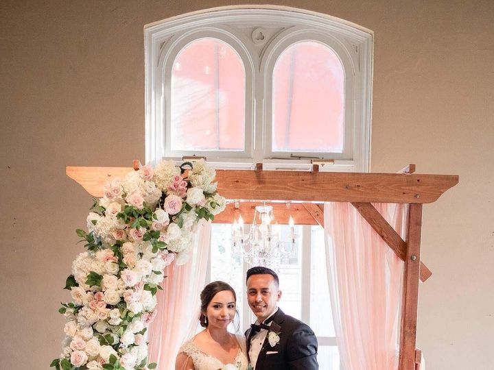 Tmx 5628531279505296511 51 729303 157590055480781 Northwood, NH wedding venue