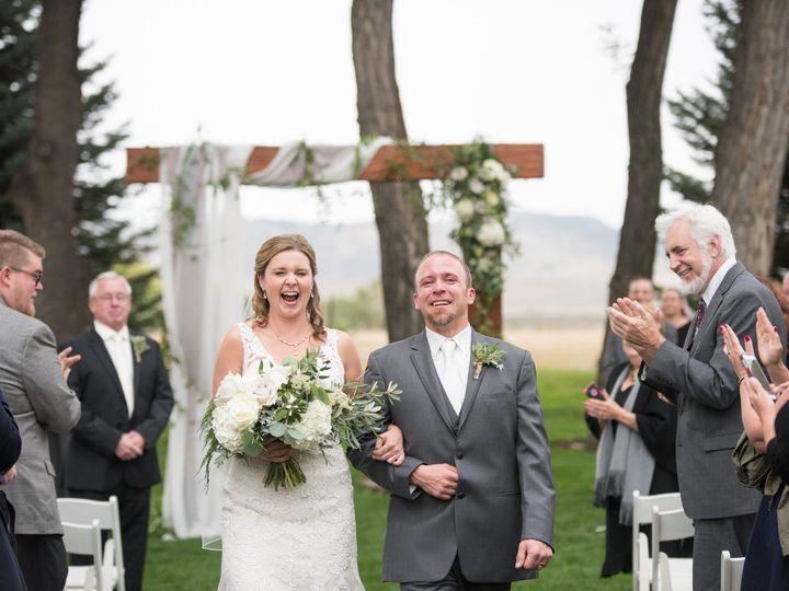 Tmx 10213 1022288 51 1059303 158049104744750 Denver, CO wedding photography
