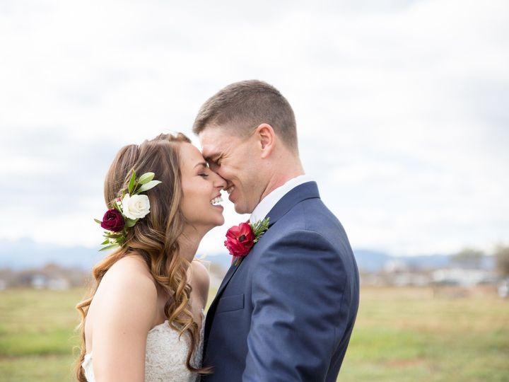 Tmx 10213 1069953 51 1059303 158049104683108 Denver, CO wedding photography