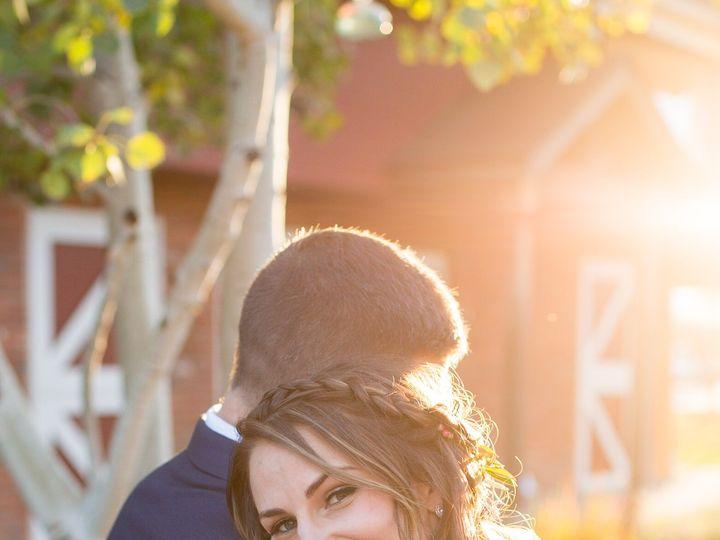 Tmx 10213 1071187 51 1059303 158049104833670 Denver, CO wedding photography