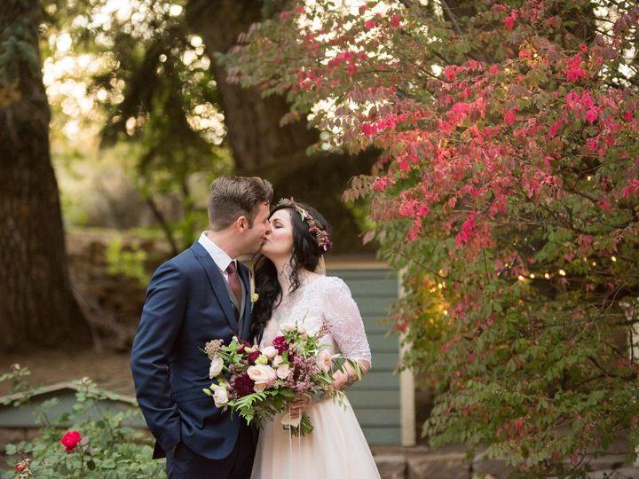 Tmx 10213 1074175 51 1059303 158049104926031 Denver, CO wedding photography