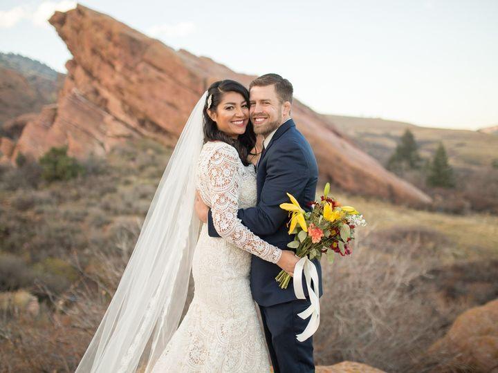 Tmx 10213 1092078 51 1059303 158049104839639 Denver, CO wedding photography