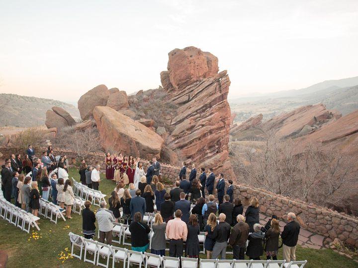 Tmx 10213 1092264 51 1059303 158049104994818 Denver, CO wedding photography