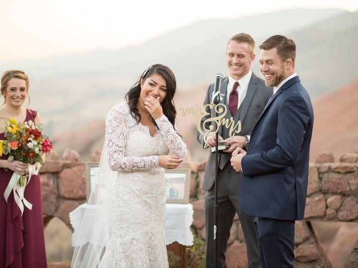 Tmx 10213 1092291 51 1059303 158049104832153 Denver, CO wedding photography