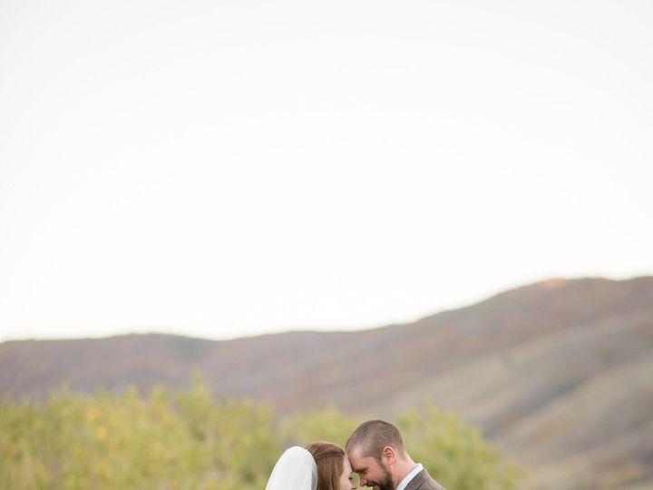 Tmx 10213 1093596 51 1059303 Denver, CO wedding photography