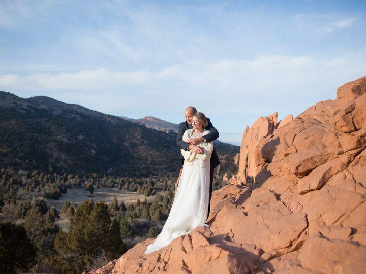 Tmx 10213 1170232 51 1059303 Denver, CO wedding photography