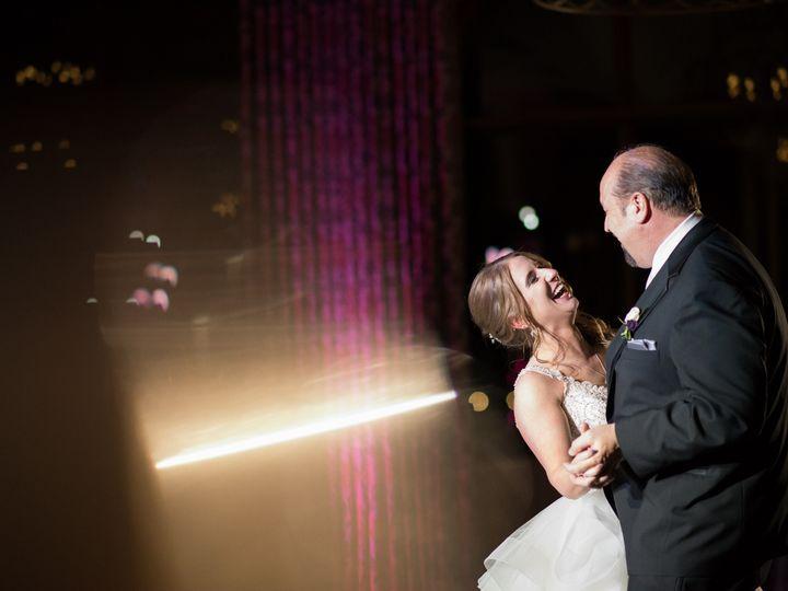 Tmx 10213 1237293 51 1059303 158049105061580 Denver, CO wedding photography