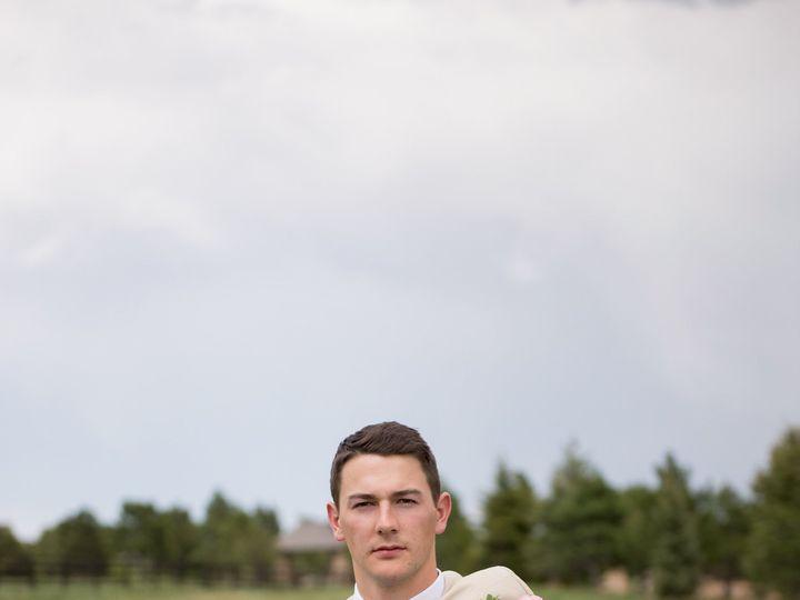 Tmx 10213 1402033 51 1059303 Denver, CO wedding photography