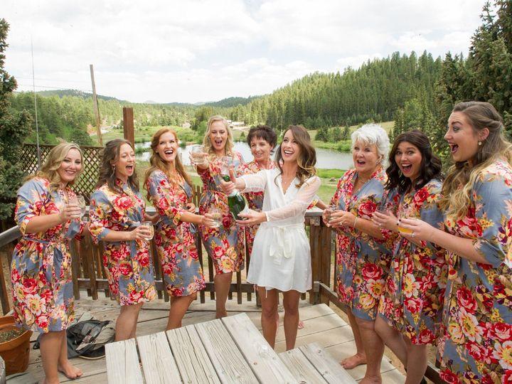 Tmx 10213 1416035 51 1059303 158049105052403 Denver, CO wedding photography