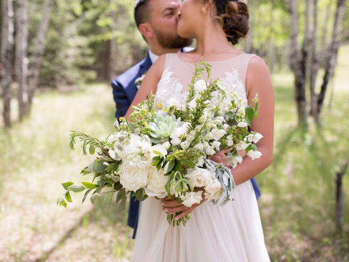 Tmx 10213 1445061 51 1059303 158049104979137 Denver, CO wedding photography