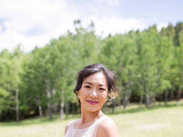 Tmx 10213 1445643 51 1059303 158049105262695 Denver, CO wedding photography