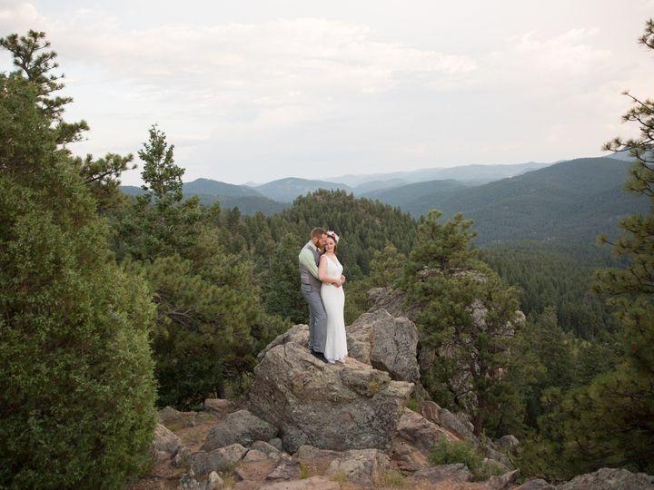 Tmx 10213 1524625 51 1059303 158049104932024 Denver, CO wedding photography