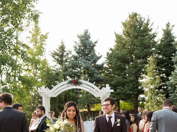 Tmx 10213 1584431 51 1059303 158049105254466 Denver, CO wedding photography