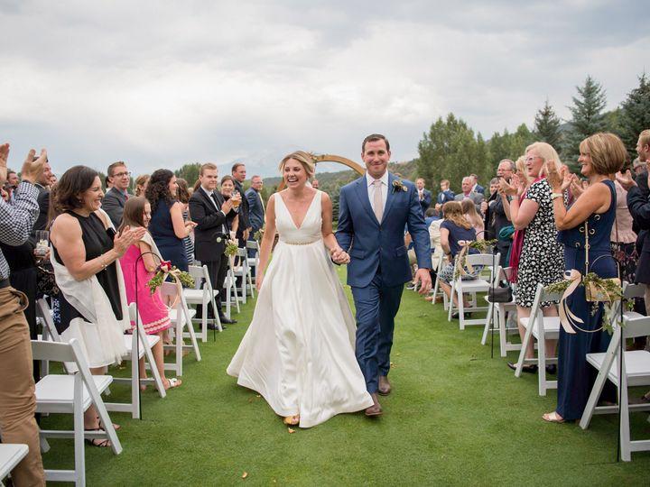 Tmx 10213 1596440 51 1059303 Denver, CO wedding photography