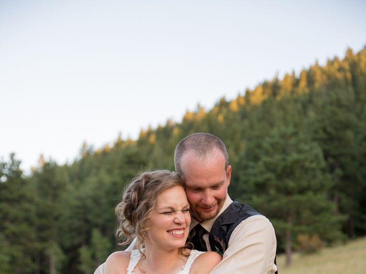 Tmx 10213 1625349 51 1059303 158049105284697 Denver, CO wedding photography
