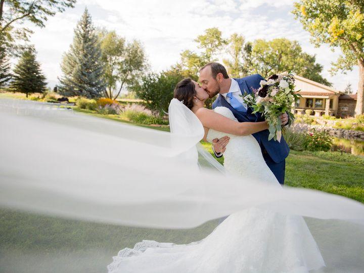 Tmx 10213 1726043 51 1059303 158049105095227 Denver, CO wedding photography