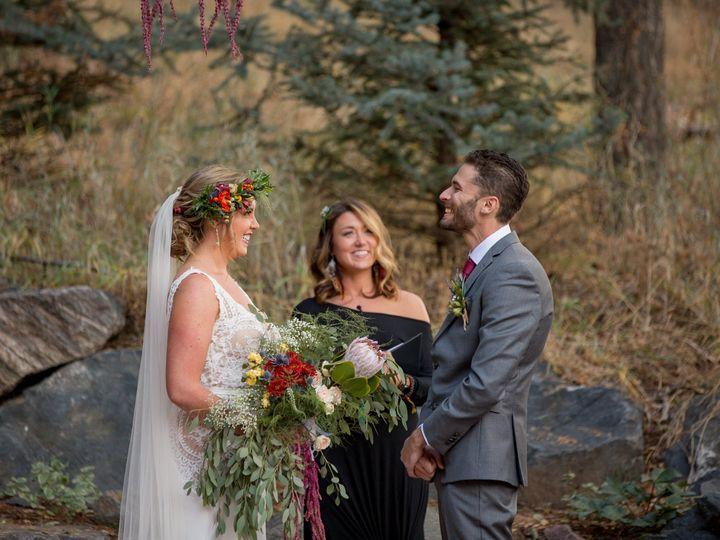 Tmx 10213 1957856 51 1059303 Denver, CO wedding photography