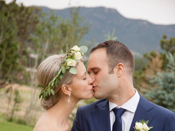 Tmx 10213 689909 51 1059303 158049104624933 Denver, CO wedding photography