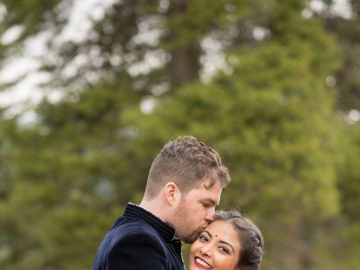 Tmx 10213 694391 51 1059303 Denver, CO wedding photography