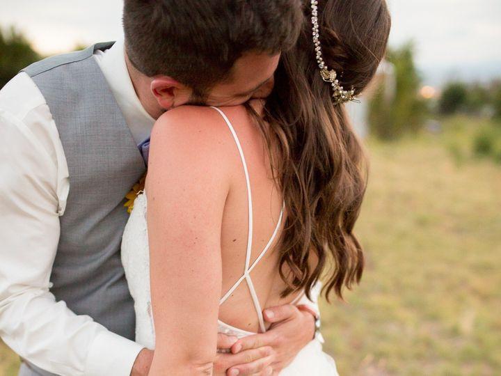 Tmx 10213 825116 51 1059303 158049104699102 Denver, CO wedding photography