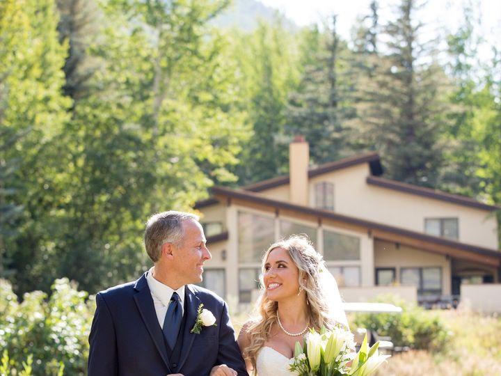 Tmx 10213 860032 51 1059303 Denver, CO wedding photography