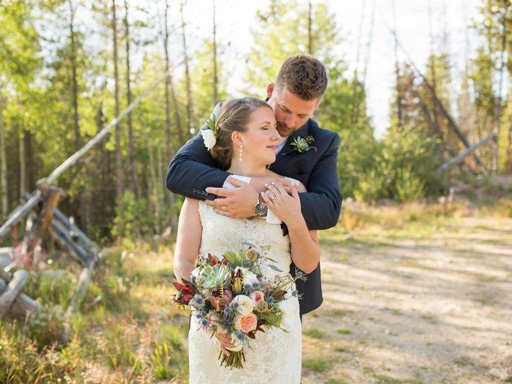 Tmx 10213 864445 51 1059303 158049104589832 Denver, CO wedding photography