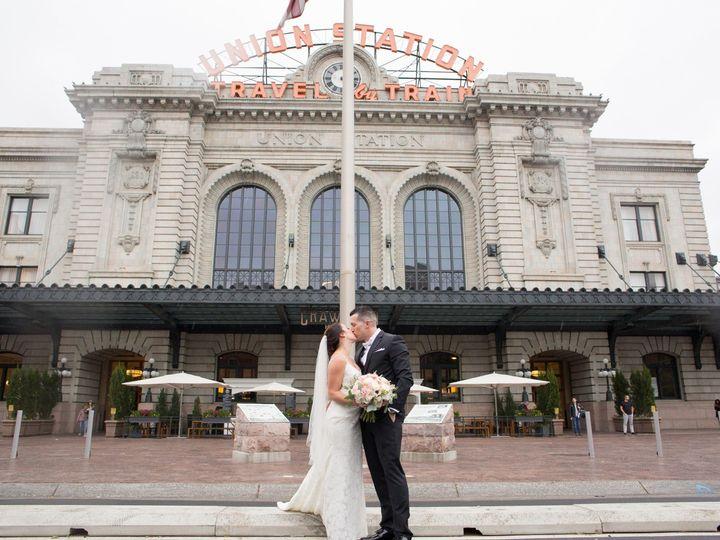 Tmx 10213 936464 51 1059303 158049104786096 Denver, CO wedding photography