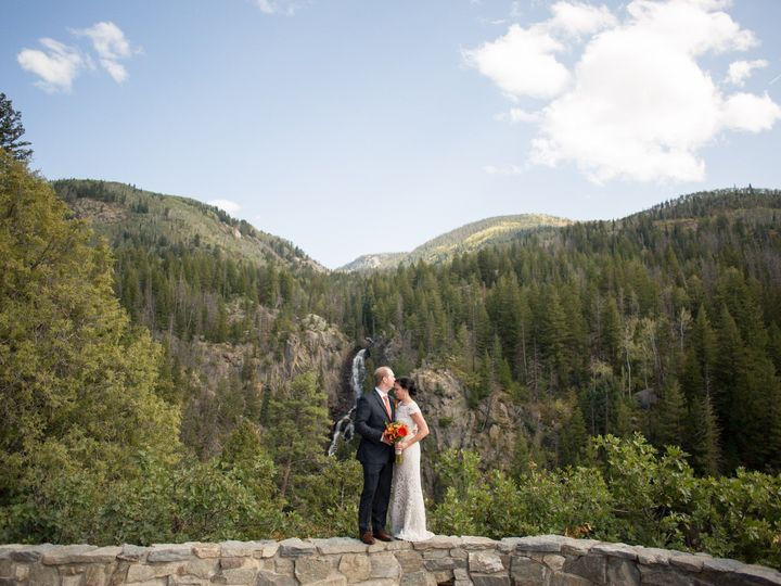 Tmx 10213 939395 51 1059303 158049104799667 Denver, CO wedding photography