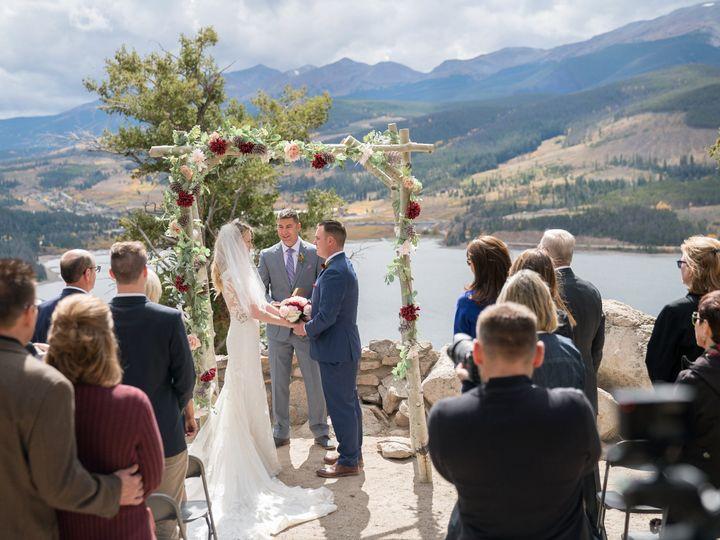 Tmx 10213 942704 51 1059303 Denver, CO wedding photography