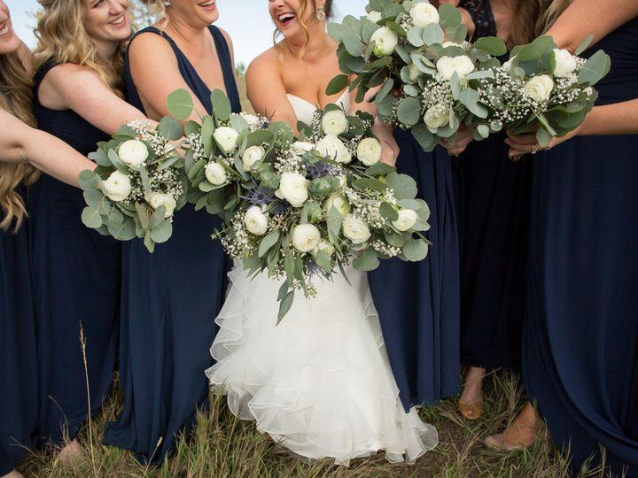 Tmx 10213 999836 51 1059303 158049104613017 Denver, CO wedding photography