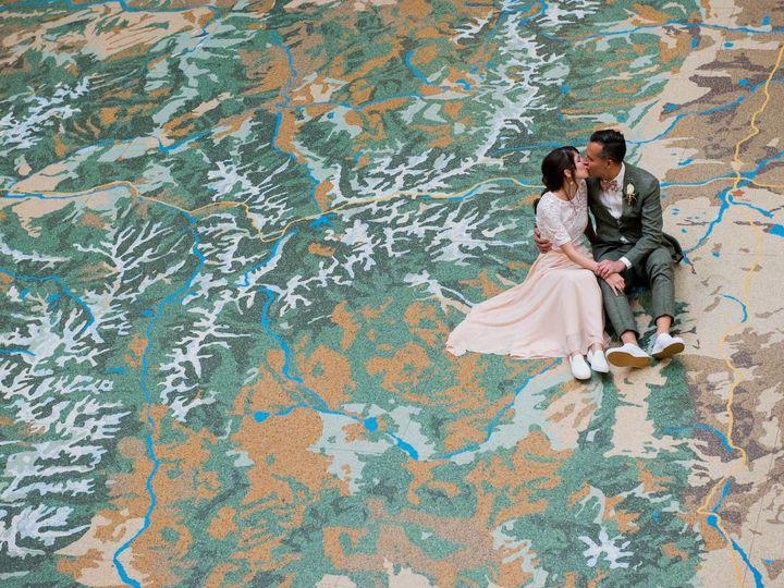 Tmx Annettajintsuchiya Historycoloradocenter Dmitriyk Den 018 51 1059303 158049105221502 Denver, CO wedding photography