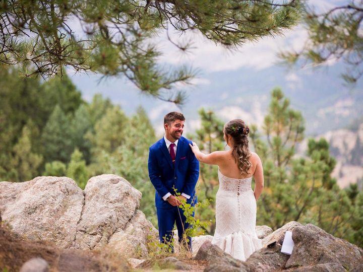 Tmx Denver Wedding Photographers102 51 1059303 158049105593592 Denver, CO wedding photography