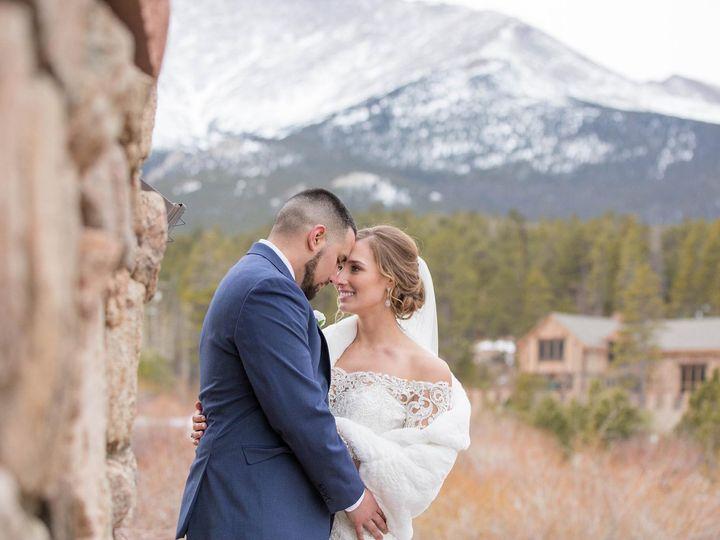 Tmx Denver Wedding Photographers108 51 1059303 158049105533628 Denver, CO wedding photography