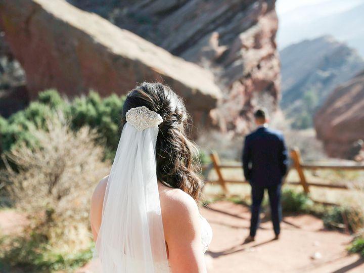 Tmx Denver Wedding Photographers10 51 1059303 158049105310441 Denver, CO wedding photography