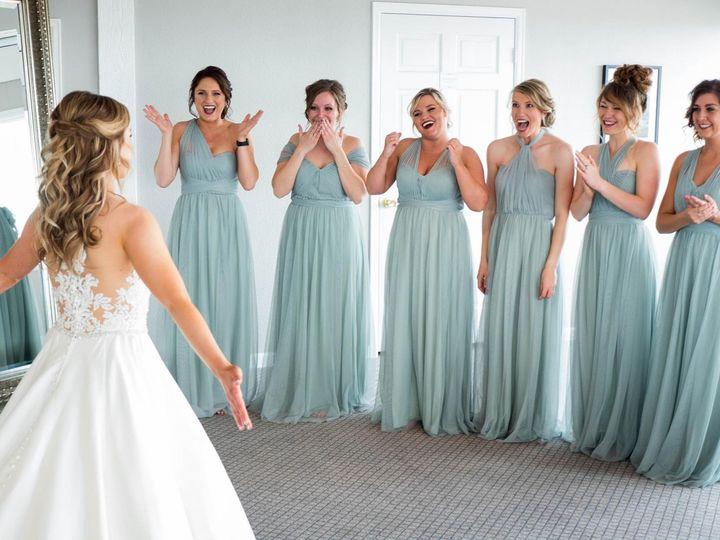 Tmx Denver Wedding Photographers131 51 1059303 158049105392895 Denver, CO wedding photography