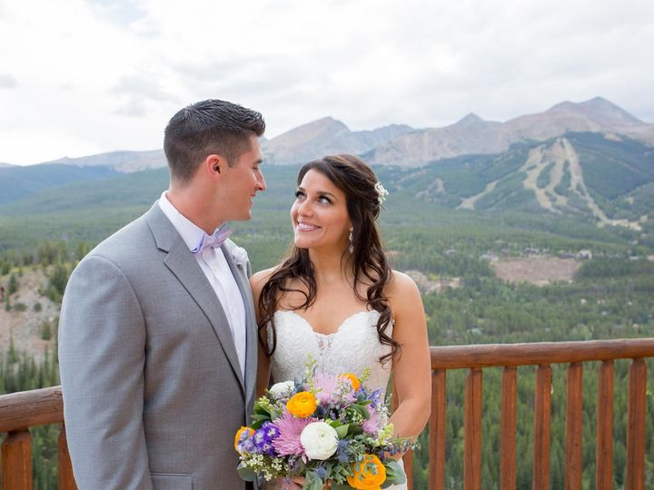 Tmx Denver Wedding Photographers35 51 1059303 158049105219361 Denver, CO wedding photography