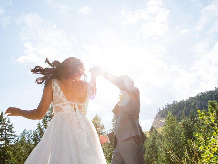 Tmx Denver Wedding Photographers70 51 1059303 158049105547041 Denver, CO wedding photography