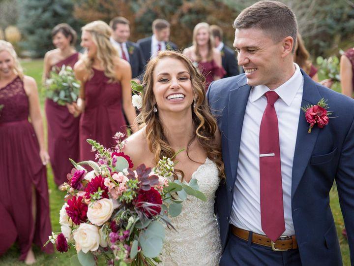 Tmx Denver Wedding Photographers7 51 1059303 158049105355943 Denver, CO wedding photography
