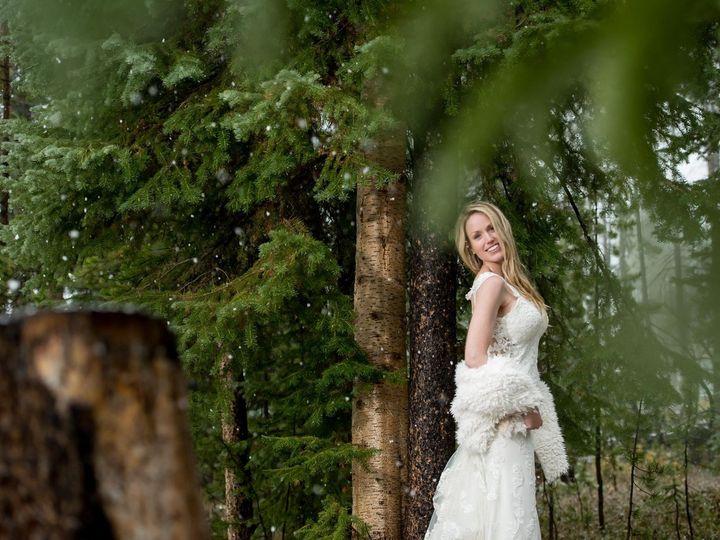 Tmx Denver Wedding Photographers89 51 1059303 158049105379475 Denver, CO wedding photography